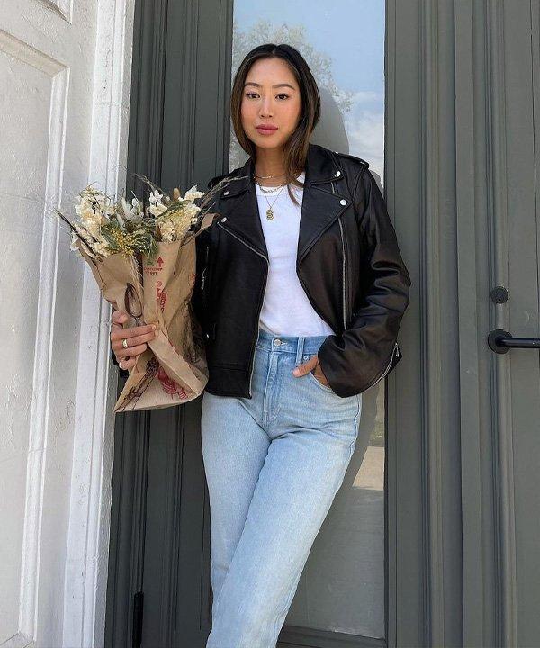 Aimee Song - presentes para o dia dos namorados - dia dos namorados - outono - street style - https://stealthelook.com.br