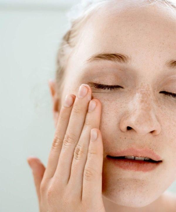 Produtos de skincare - cuidados com a pele  - pré-maquiagem  - maquiagem  - rotina de beleza - https://stealthelook.com.br