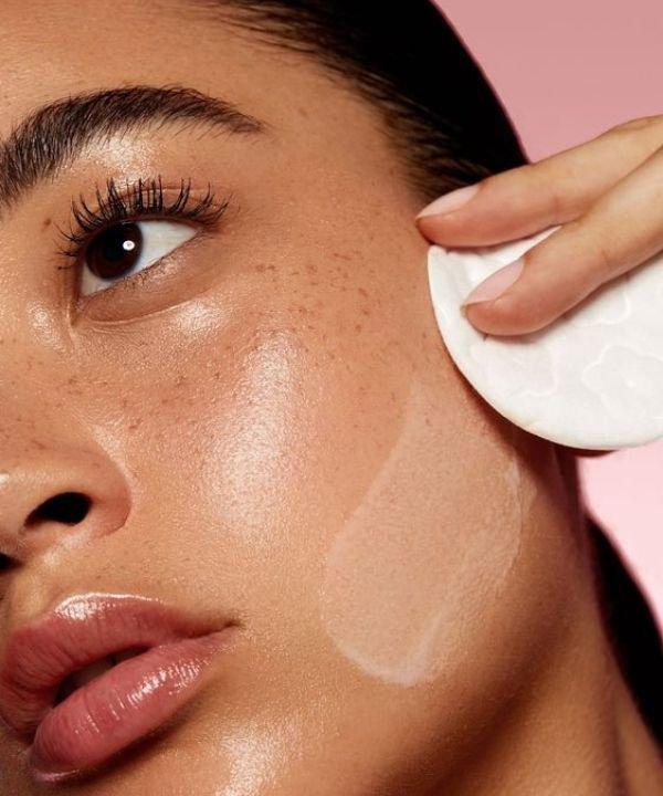 Kylie skin  - maquiagem  - pré-maquiagem  - beleza  - em casa  - https://stealthelook.com.br