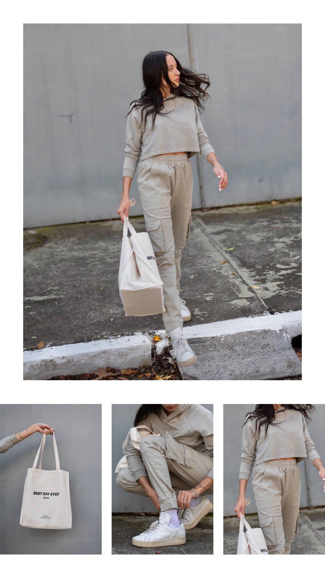 It girls - looks estilosos - looks estilosos - Outono - Street Style - https://stealthelook.com.br