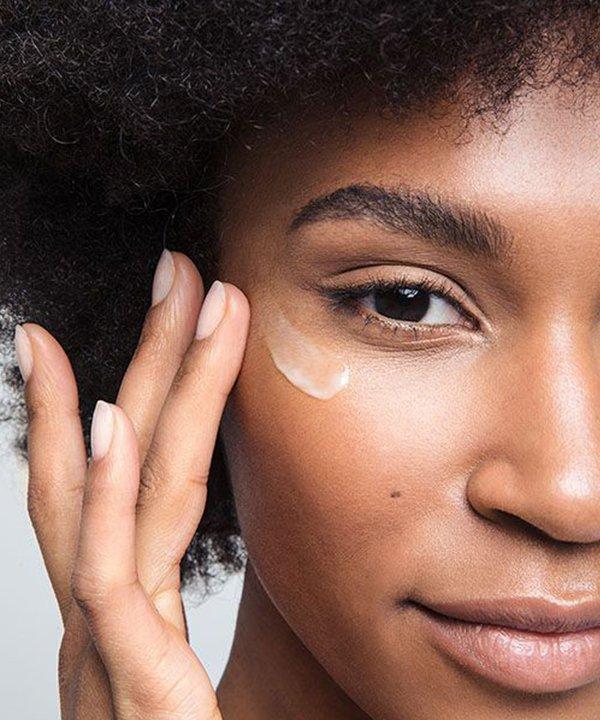 Ulta Beauty - skincare - rotina de skincare - outono - brasil - https://stealthelook.com.br