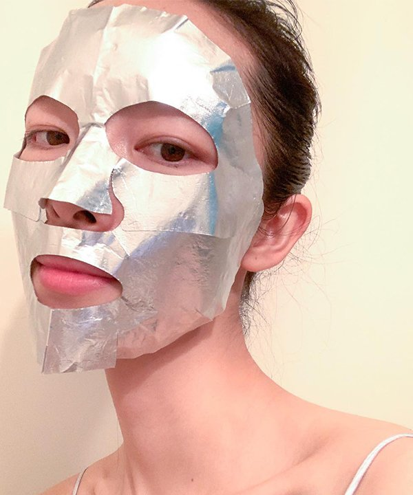 Fei Fei SUN - skincare - rotina de skincare - outono - brasil - https://stealthelook.com.br