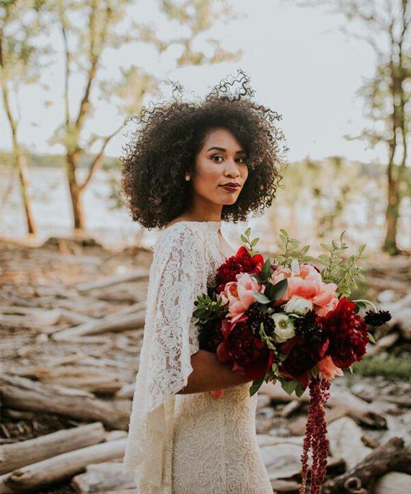 Erin Trimple  - casamento - tradições de casamento - outono - brasil - https://stealthelook.com.br