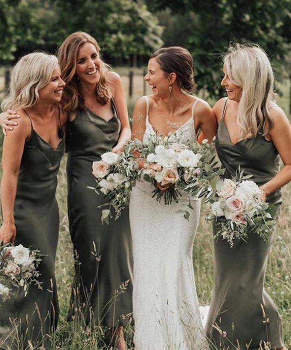 Rachel - casamento - tradições de casamento - inverno - brasil - https://stealthelook.com.br
