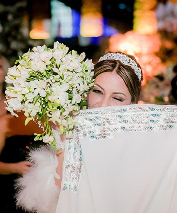 Produtora 7 - casamento - tradições de casamento - inverno - brasil - https://stealthelook.com.br