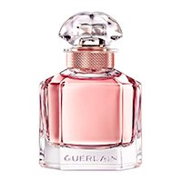 Mon Guerlain Florale - Perfume Feminino Eau de Parfum - 50ml