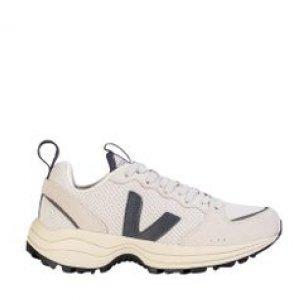 Tênis Vert Venturi Hexamesh Gravel Natural Off White Tamanho 35