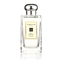 https://www.jomalone.com.br/product/3568/43297/fragrancias/colonias/citricas/colonia-basil-neroli