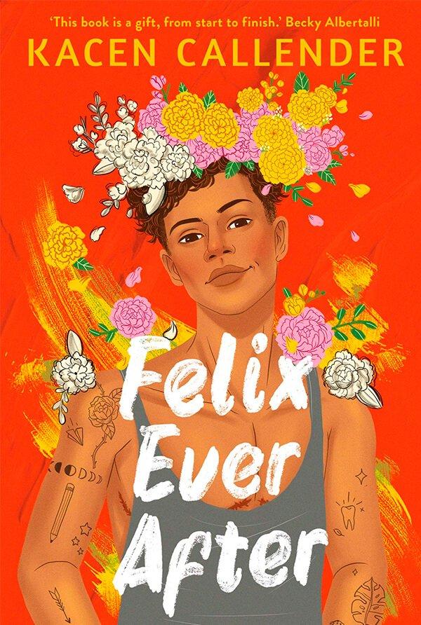 It girls - novos livros - novos livros - Outono - Em casa - https://stealthelook.com.br