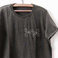 Camiseta - Tesourinha