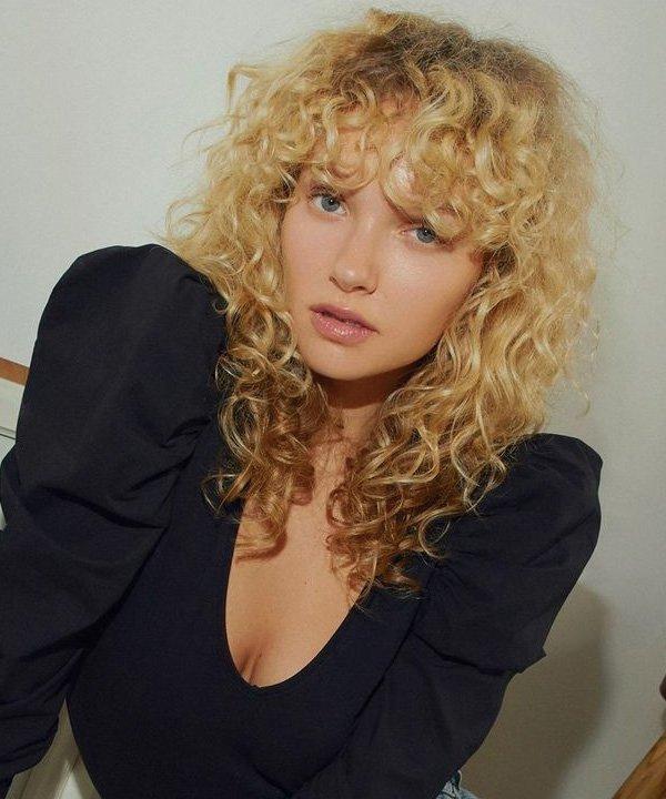 Nation Ltd - transição capilar  - cabelos cacheados  - tipos de cabelo  - cachos  - https://stealthelook.com.br