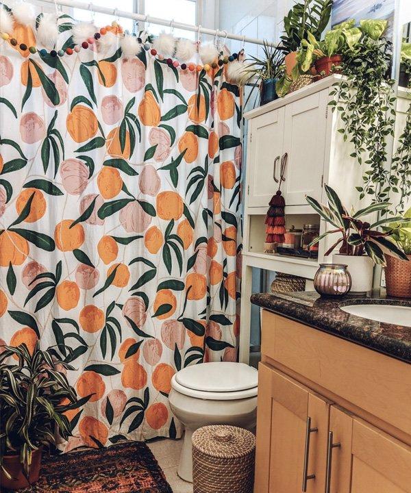 Amanda Poe - itens de decoração - decor - outono - street style - https://stealthelook.com.br