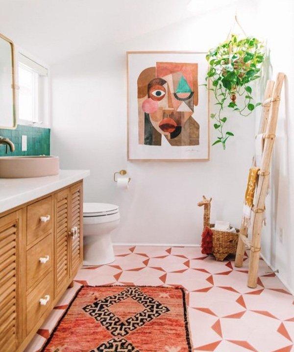 Justina blakeney home - itens de decoração - decor - outono - street style - https://stealthelook.com.br