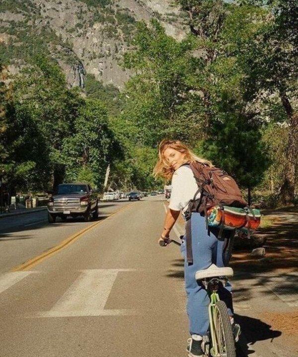 bike  - bike - Hábitos sustentáveis - inverno - brasil - https://stealthelook.com.br