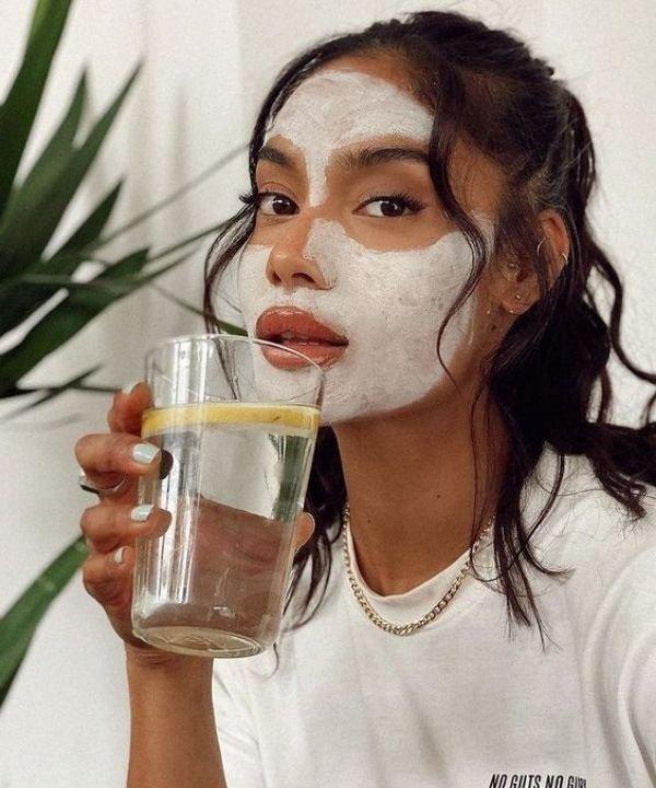 creme facial  - produtos de skincare  - hidratantes naturais  - skincare caseiro  - skinimalismo - https://stealthelook.com.br