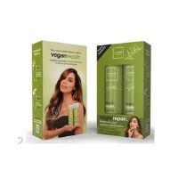 Cadiveu Essentials Vegan Repair by Anitta Kit – Shampoo + Condicionador