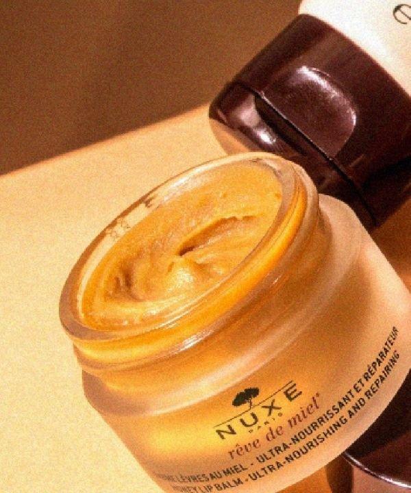 luxe  - bálsamo hidratante  - lip balm  - skincare  - hidratante labial  - https://stealthelook.com.br