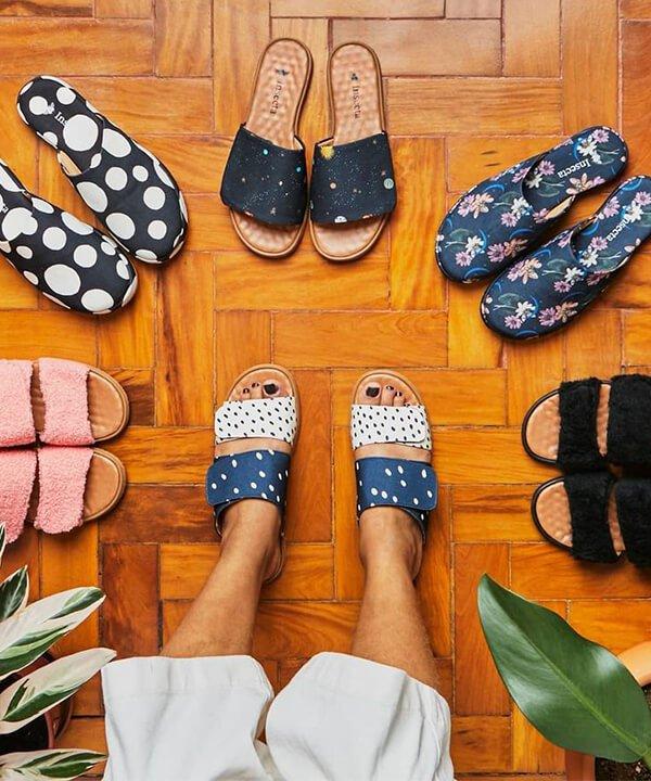 Insecta Shoes - sapatos veganos - marcas brasileiras de sapatos - inverno - brasil - https://stealthelook.com.br
