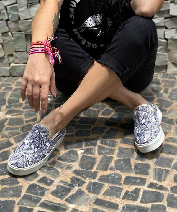 Vegalli - sapatos veganos - marcas brasileiras de sapatos - inverno - brasil - https://stealthelook.com.br