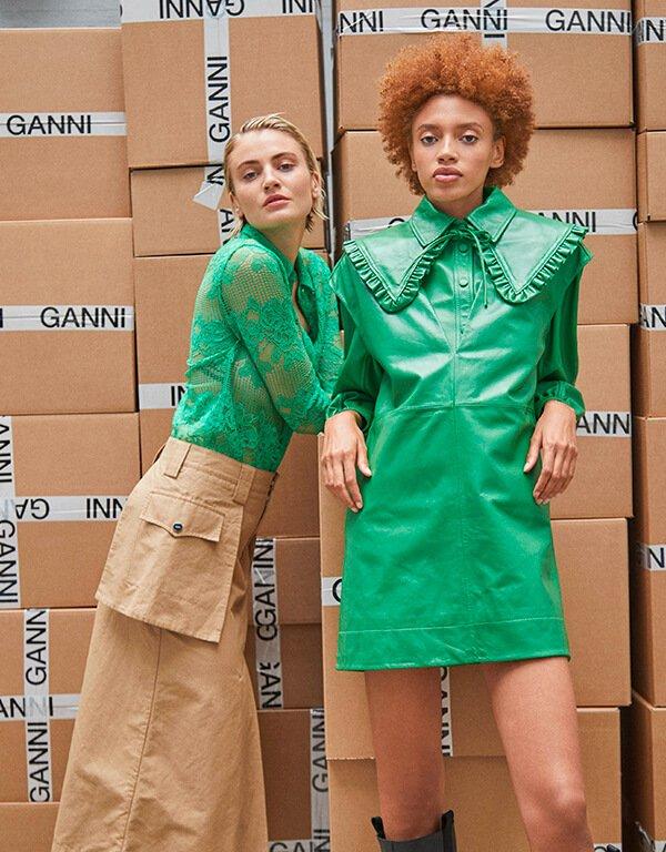 It girls - moda sustentável - moda sustentável - Outono - Runaway - https://stealthelook.com.br