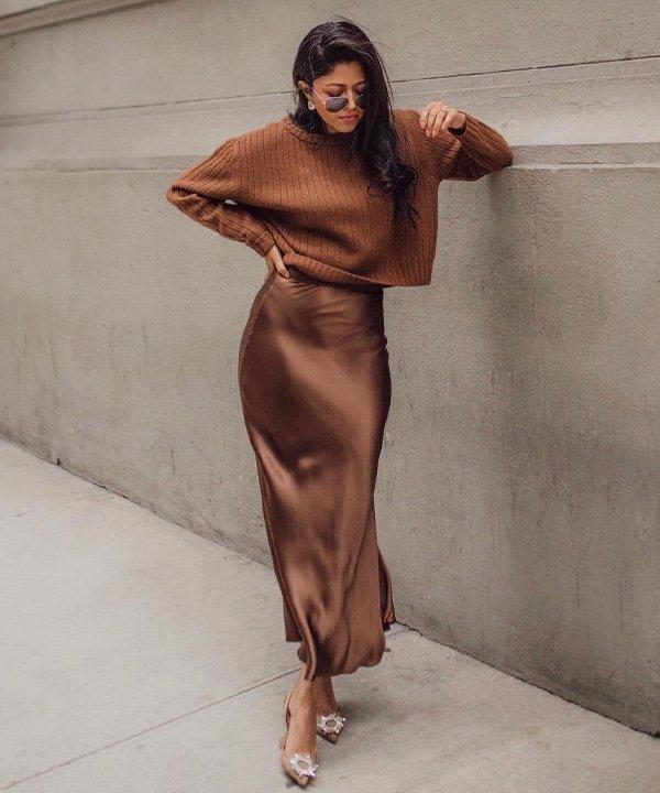 Sheryl - vestido no inverno - vestidos no inverno - inverno - street style - https://stealthelook.com.br