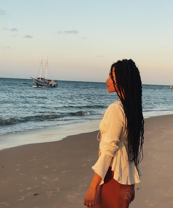 Paula Almeida - moda praia - sintomas da TPM - inverno - brasil - https://stealthelook.com.br