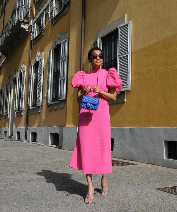 tamumcpherson - vestido de madrinha - madrinhas de casamento - inverno - brasil - https://stealthelook.com.br
