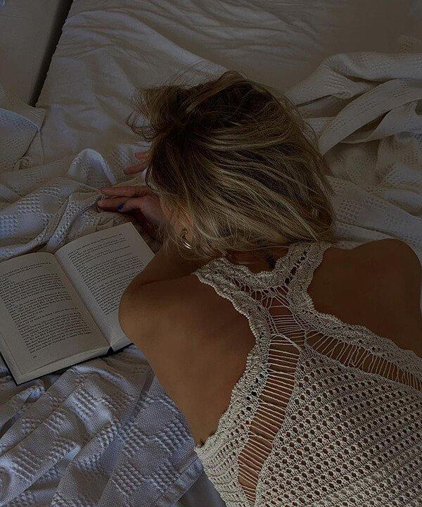 Jessica Nowotny - leitura - vulnerável - inverno - brasil - https://stealthelook.com.br
