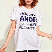 t-shirt feminina mindset obvious \
