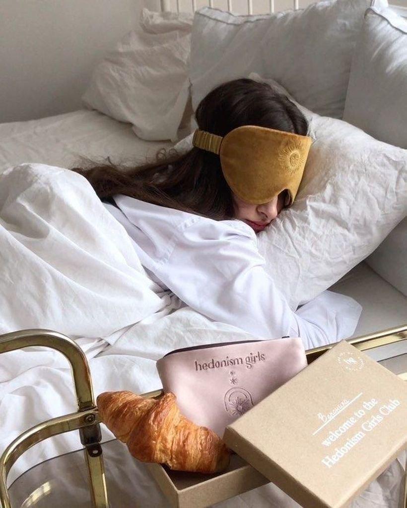 sono  - rotina de sono  - rugas do sono  - sleep line  - rugas  - https://stealthelook.com.br
