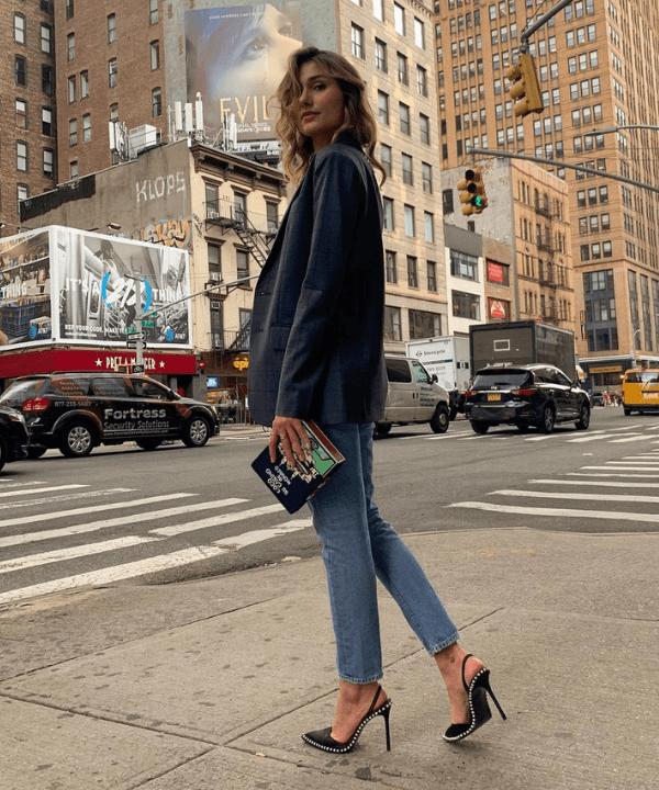 Sasha Meneghel - Street Style - Sasha Meneghel - Inverno  - Steal the Look  - https://stealthelook.com.br