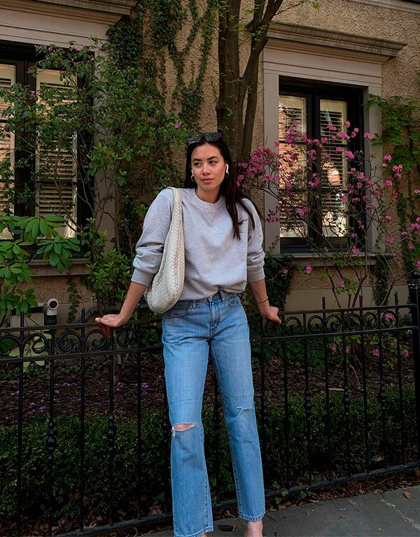 It girls - looks de inverno - looks de inverno - Inverno - Street Style - https://stealthelook.com.br