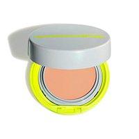 Shiseido HydroBB Compact for Sports