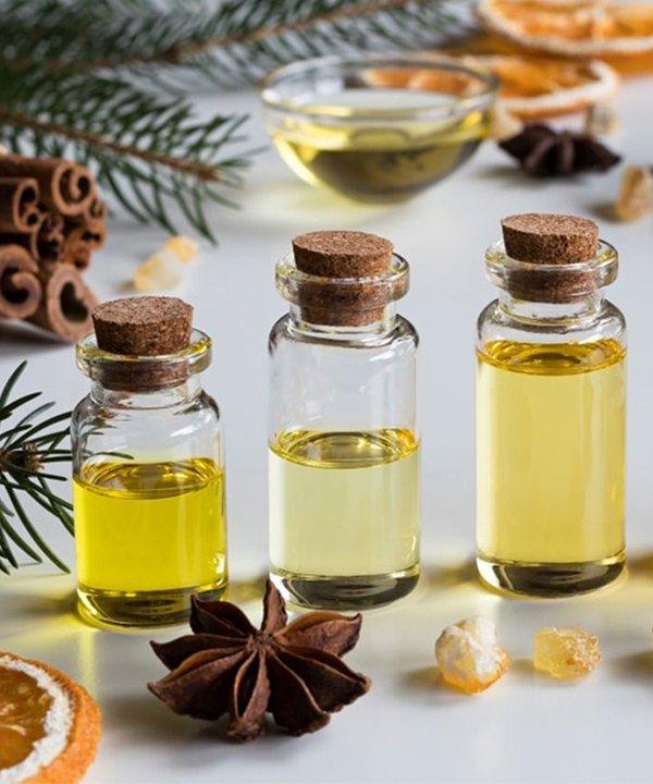 óleos essenciais  - óleos essenciais  - óleos essenciais  - inverno - brasil - https://stealthelook.com.br