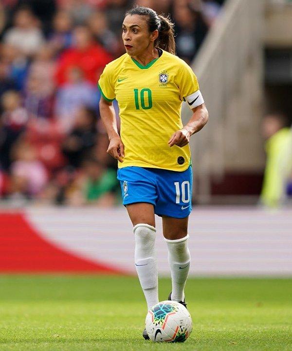 Marta Silva - olimpiadas - atletas brasileiras - inverno - brasil - https://stealthelook.com.br