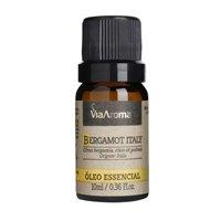 https://a-static.mlcdn.com.br/1500x1500/oleo-essencial-bergamot-italy-via-aroma-100-natural-bergamota/fecloja/287p/585632cdda23a32004eb9f282ab54295.jpg