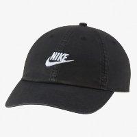 Boné Nike Sportswear Heritage86 Unissex