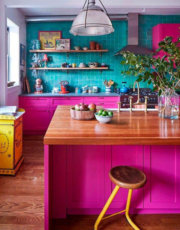 It girls - como decorar - como decorar - Inverno - Em casa - https://stealthelook.com.br