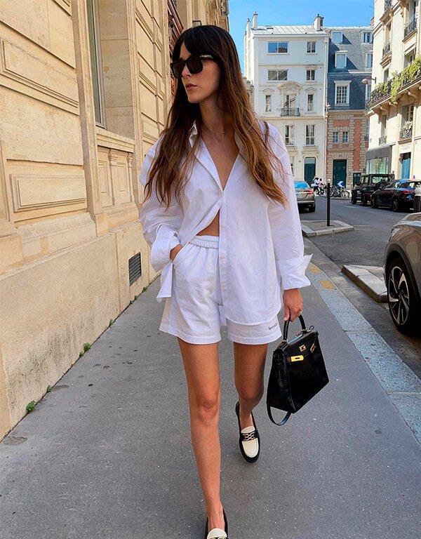 It girls - tendência de moda - tendência de moda - Inverno - Street Style - https://stealthelook.com.br