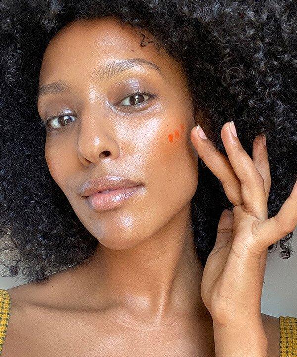 Afriikaana - skincare - cosméticos naturais - inverno - brasil - https://stealthelook.com.br