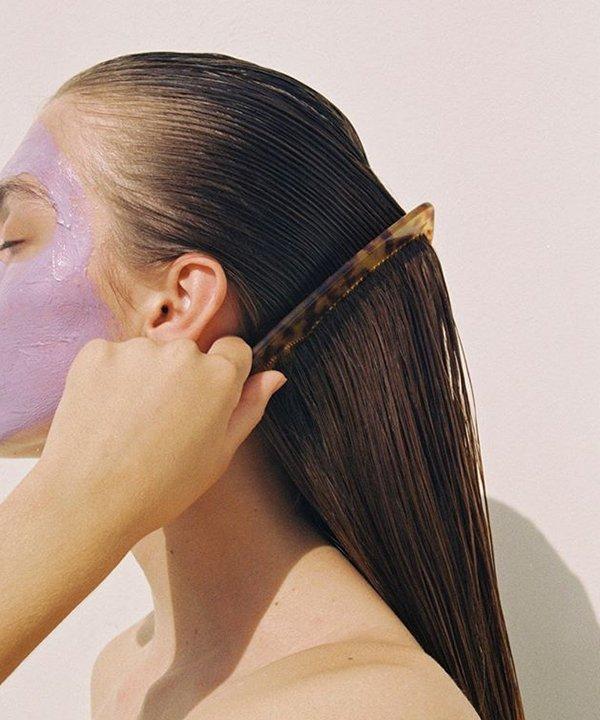Mecca Beauty - produtos de beleza - produtos para cabelos  - inverno - brasil - https://stealthelook.com.br