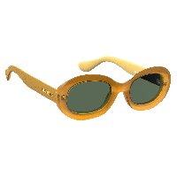 Oculos Havaianas Bonete