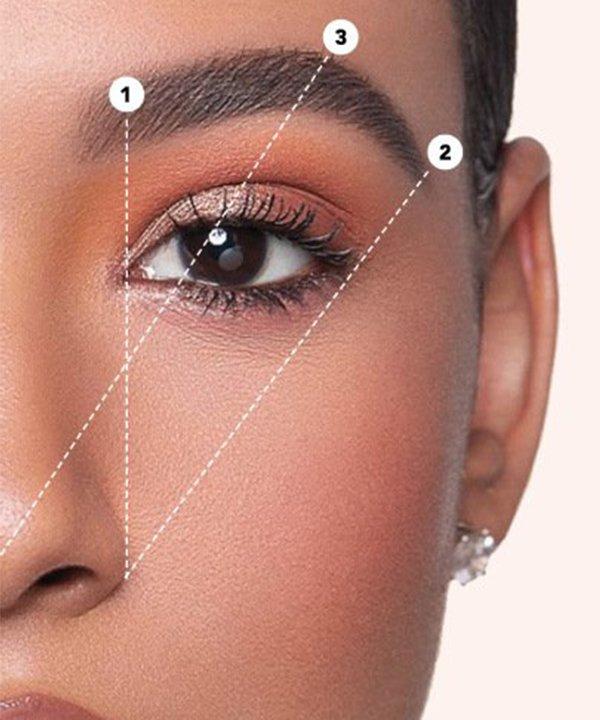 Beauty Menfess - design de sobrancelhas - design de sobrancelhas - inverno - brasil - https://stealthelook.com.br