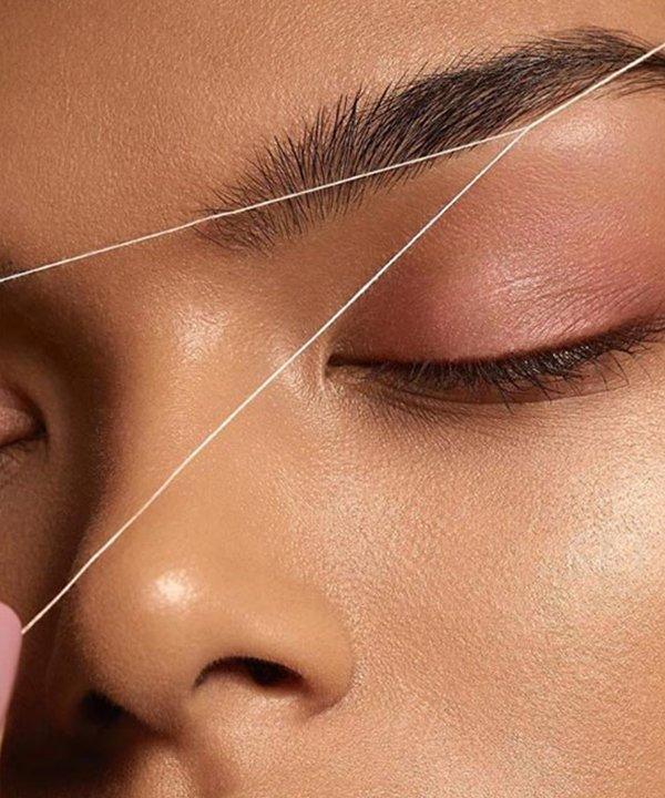 Glowsly - design de sobrancelhas - design de sobrancelhas - inverno - brasil - https://stealthelook.com.br