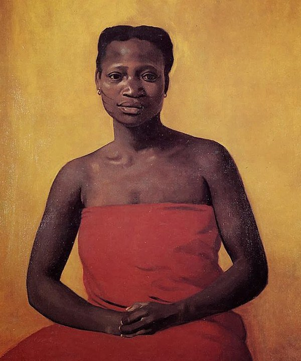 Tereza de Benguele - mulheres negras - mulher negra - inverno - brasil - https://stealthelook.com.br