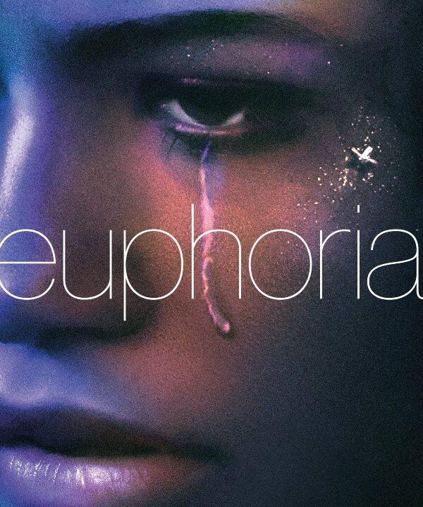 Zendaya - Euphoria - Emmy - Drama - hbo max - https://stealthelook.com.br