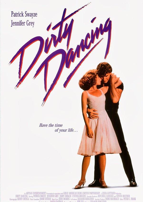 It girls - filmes dos anos 80 - filmes dos anos 80 - Inverno - Street Style - https://stealthelook.com.br