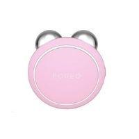 Aparelho de Microcorrente Facial Foreo Mini Bear - Pearl Pink - 1 Un