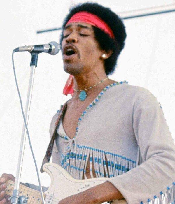 Jimi Hendrix - história do rock - história do rock - história do rock - história do rock - https://stealthelook.com.br