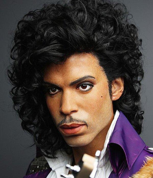 Prince - história do rock - história do rock - história do rock - história do rock - https://stealthelook.com.br